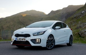 the_pro_ceed_gt_gets_led_running_lights_and_fog_lights_small_170880