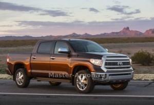 1446972646_065473-toyota-unveils-2014-redesigned-tundra-pickup-2013-chicago-auto-show-2-lg-330x225