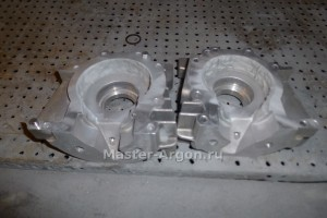 P1030165