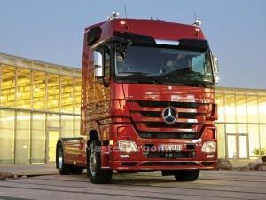 truck-mercedes-benz-gruzovik-mersedes